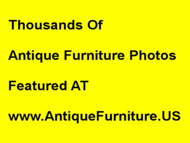 Antique Stores Atlanta on Antique Auction November 14  2008