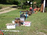 7 Onsite Auction Photo